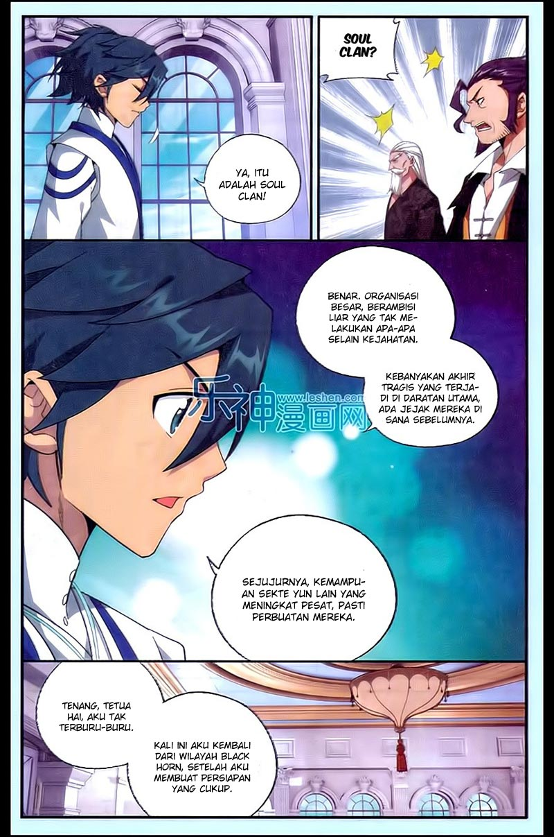 Dilarang COPAS - situs resmi www.mangacanblog.com - Komik battle through heaven 165 - chapter 165 166 Indonesia battle through heaven 165 - chapter 165 Terbaru 17|Baca Manga Komik Indonesia|Mangacan
