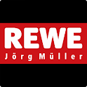 REWE Müller icon