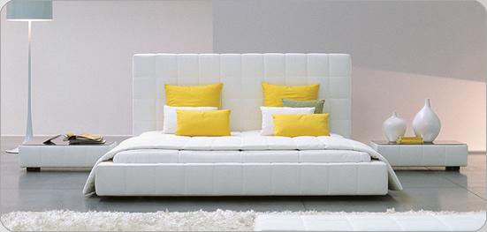 letto-matrimoniale-squaring-alto.jpg