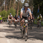 2013.06.02 SEB 32. Tartu Rattaralli 135 ja 65 km - AS20130602TRR_260S.jpg