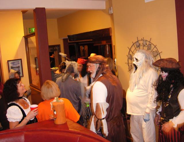 2009 Halloween - DSCN0013.JPG