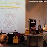 """114: Conferencia de Juan Grecos, Gerente de RC Strings, """"La Guitarra es Diferente"""""""