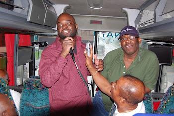 savannah bus trip (57).jpg