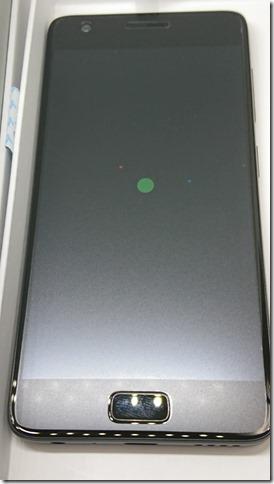 DSC 1231 thumb%25255B2%25255D - 【スマホ/モバイル/ガジェット】「ZUK Z2」スマホレビュー。Snapdragon 820を搭載した最新ハイエンド&超絶コスパスマートフォン! 【iPhone6Sより軽量&サクサク】