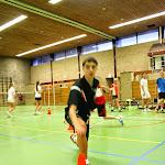 Badmintonkamp 2013 Zondag 369.JPG
