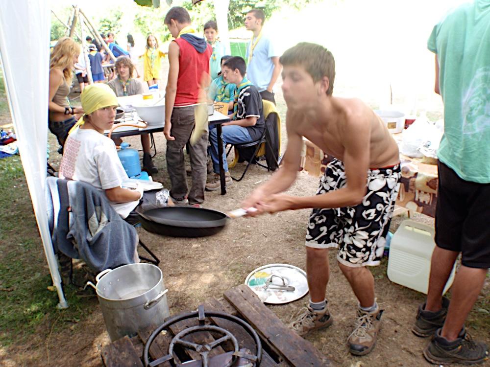 Campaments dEstiu 2010 a la Mola dAmunt - campamentsestiu481.jpg