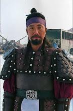 Quan Zhen Ji  Actor