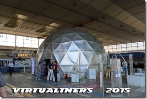 06_Open_Day_Hamburg_Airport_2015_0102-VL