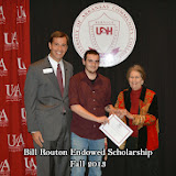 Scholarship Ceremony Fall 2013 - Bill%2BRouton%2Bscholarship.jpg
