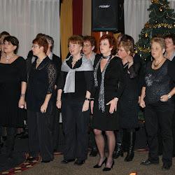 Dennenhoeve 30 december 09