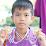 Chawli Kung's profile photo