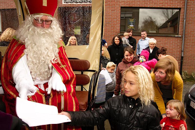 Sint in Daknam 2011 DSC_6138.jpg