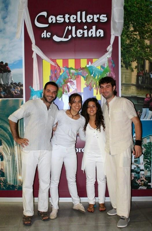 Festa Eivissenca  10-07-14 - IMG_2963.jpg