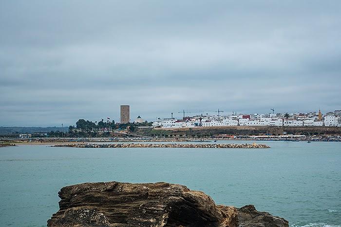Rabat19.jpg