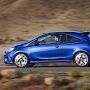 Yeni-Opel-Corsa-OPC-2016-22.jpg
