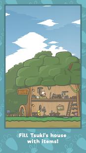 Tsuki Adventure v1 APK (Mod Unlocked) Full