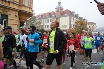 Ljubljanski_maraton2015-07974.JPG