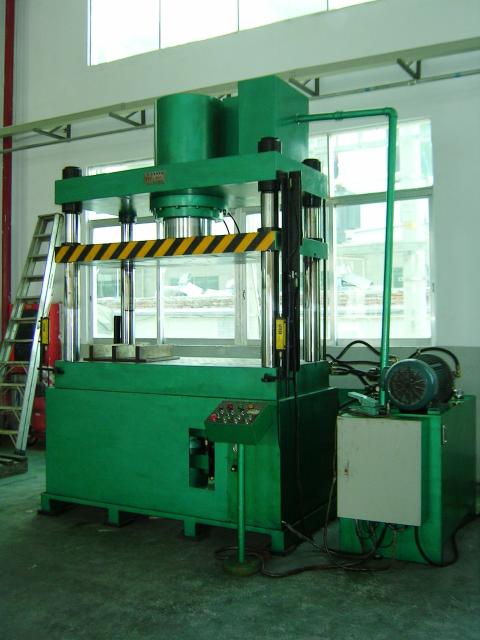 400t-oil-press-machine.png