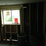 Renovation Project - IMG_0193.JPG