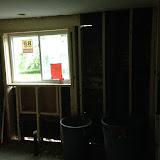 Renovation Project - IMG_0193.JPG