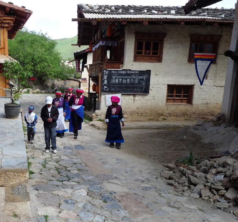 Chine.Yunnan. Shangri la et environs - P1250945.JPG