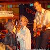 Naaldwijk 2005-08-11 020.jpg