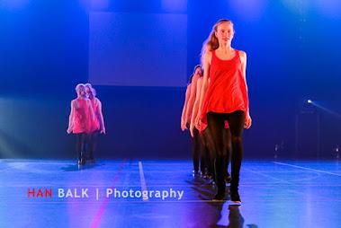 Han Balk Voorster Dansdag 2016-4020-2.jpg