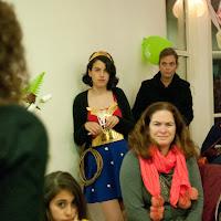 Purim 2014  - 70.jpg