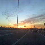 Sky - 0221065315.jpg