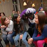 Sinterklaasfeest korfbal 29-11-2014 076.JPG