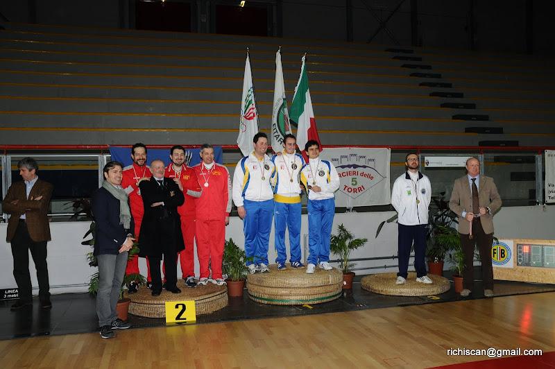 Campionato regionale Indoor Marche - Premiazioni - DSC_3951.JPG