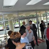U of A System President Dr. Donald Bobbitt Visit - DSC_0311.JPG