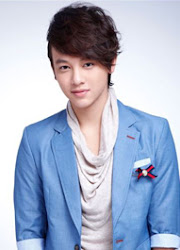 Gong Yiteng China Actor