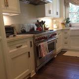 Kitchens - IMG_3317.JPG