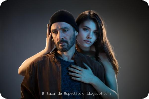Germán Palacios - Eva De Dominici.jpeg