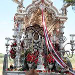 CaminandoalRocio2011_498.JPG