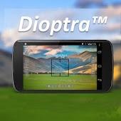 Dioptra™ - a camera tool