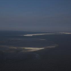 Coastal Flight March 8,2013 008