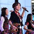 JKT48 Honda Brio Jazz Tuning Contest Jakarta 11-11-2017 345