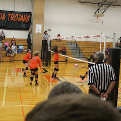 Volleyball-Nativity vs UDA - IMG_9672.JPG