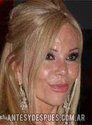 Graciela Alfano, 2009