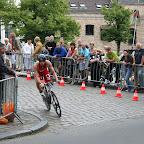 Brugge 2008 (14).JPG