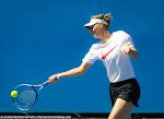 Maria Sharapova - 2016 Australian Open -DSC_2597-2.jpg