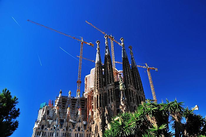 Barcelona29.JPG