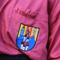 Diada Festa Major Centre Vila Vilanova i la Geltrú 18-07-2015 - 2015_07_18-Diada Festa Major Vila Centre_Vilanova i la Geltr%C3%BA-16.jpg