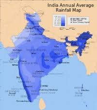 [Indianrainfallmap2]