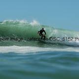 DSC_5152.thumb.jpg