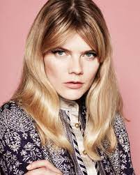 Emma Greenwell Net Worth, Income, Salary, Earnings, Biography, How much money make?