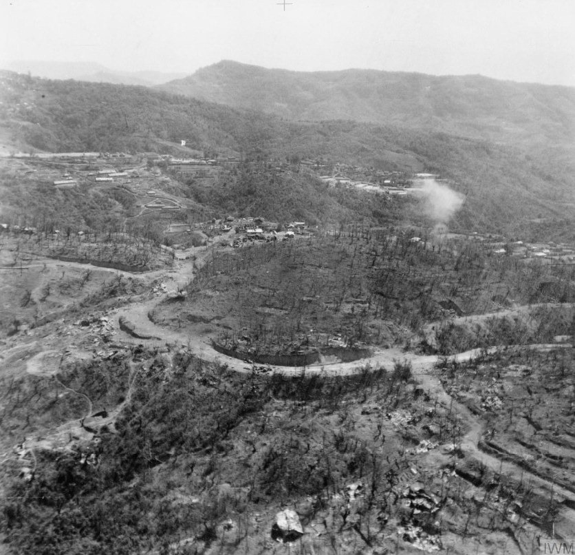 battle-of-kohima-12
