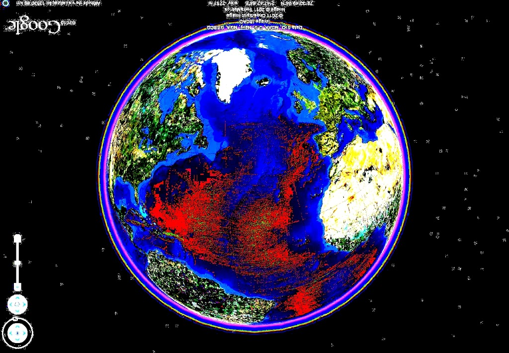 Atlantis6.jpg